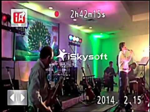 khmer live band canada
