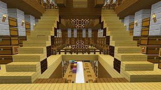 아이템 2,000,000개 저장 가능한 창고 만들기