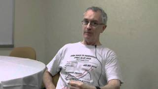 Steve Keen on Monetary Reform and Economic Stability