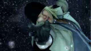 Final Fantasy XIII - Fan Trailer