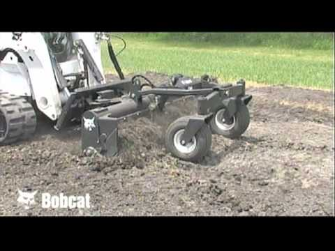 hqdefault bobcat soil conditioner attachment features and benefits youtube bobcat soil conditioner wiring diagram at virtualis.co