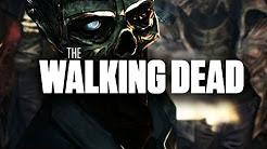 Let's Play The Walking Dead (Staffel 1)