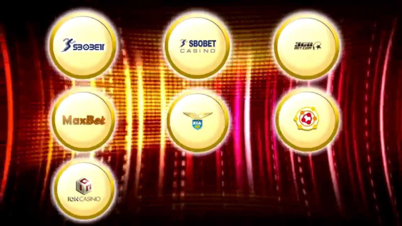 Situs Sbobet Mobile Indonesia Taruhan Bola Online Terpercaya Gebaudereinigung Fuchs