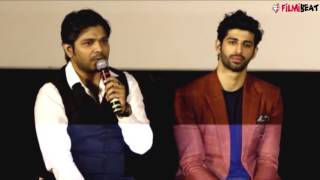 Tum Bin 2: Ankit Tiwari talks about