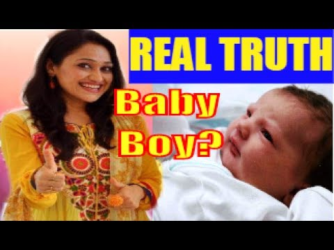 Daya/Disha Vakani gives birth to Baby Boy?? Taarak Mehta - तारक मेहता - Ep 2253 - 24th July, 2017