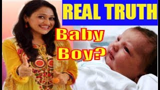 Daya/Disha Vakani gives birth to Baby Boy?? Taarak Mehta - तारक मेहता - Ep 2253 - 24th July, 2017