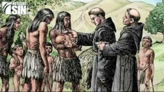 Historia Dominicana: El día de la Hispanidad