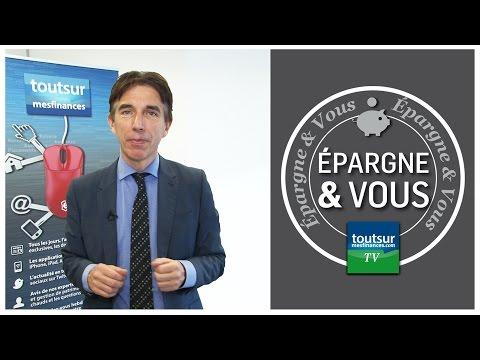 Epargne et Vous : quels taux en 2014 pour les fonds euros ?
