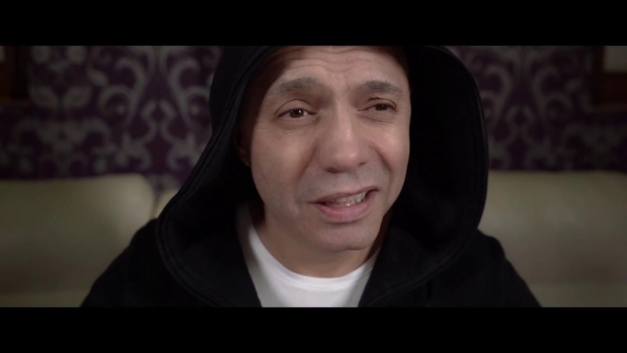 Nicolae Guta - Departe de casa mea [oficial video] 2018
