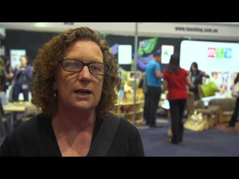 ECA National Conference 2014: Thinking About Children's Rights