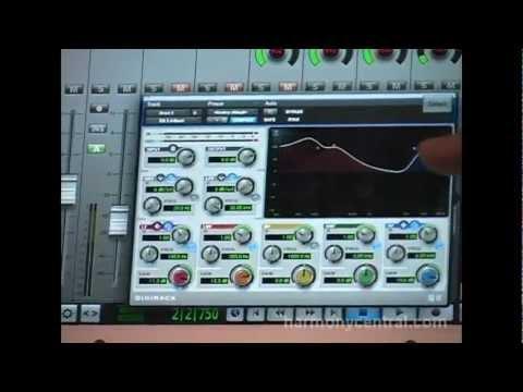 Neyrinck V-Control Pro