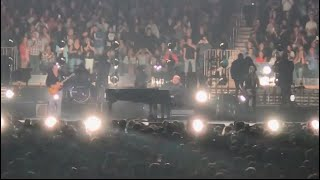 Billy Joel, Big Shot - MSG 8/23/2018