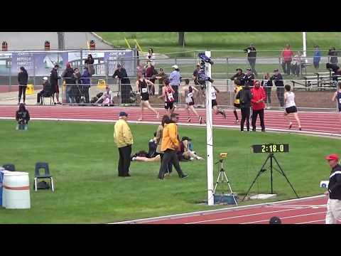 2017-ofsaa-open-boys-2000m-steeplechase-full-race