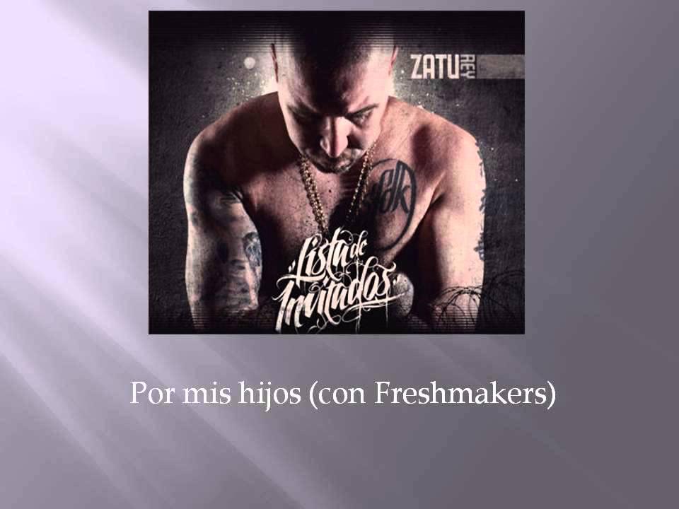 Siempre fuertes 2 (2009) | sfdk | high quality music downloads.