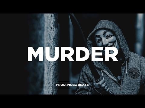 "FREE Drake Feat. XXXTENTACION Type Beat – ""Murder"" | Trap Type Beat 2018 | Mubz Got Beats"