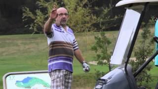Cuijkse Golfdag 2013