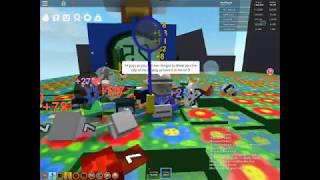 BUYING THE BEEKEEPERS MASK!! Roblox   Bee Swarm Simulator
