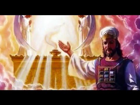 Shia Islam in Holy Bible | محمد و آله في انجيل النصارى