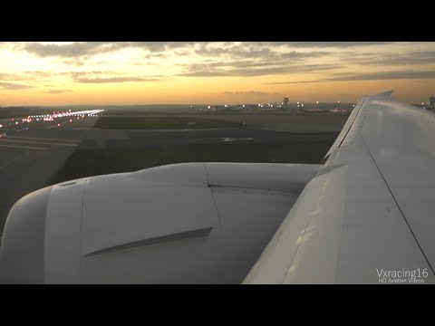 Norwegian DY7045 London Gatwick (LGW) - Fort Lauderdale (FLL) Boeing 787-8 *FULL FLIGHT* [1080p HD]