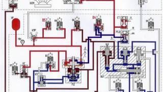 Кран машиниста 130 2 положение(, 2015-02-08T07:47:41.000Z)