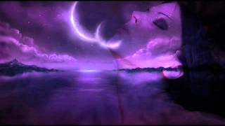 8 Hours Extremely Powerful Lucid Dreaming Binaural Beats   Sleep Hypnosis Astral Projection