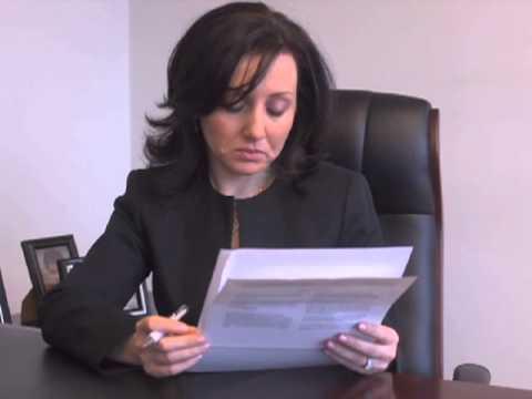 Law Office of Alice Antonovsky, PLLC - Immigration Attorney