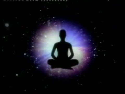 The Secret Of Super Power Meditation (in Hindi)