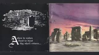 Doomstone - Those Whom Satan Hath Joined (1994) [full album]