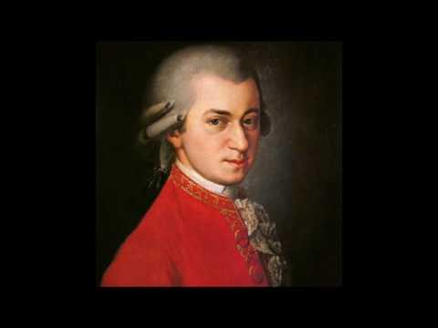 Die Zauberflöte, K. 620 (Mozart, Wolfgang Amadeus)