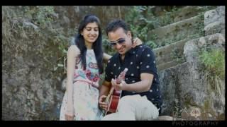Best Photography (Prewedding) Kamal Studio Model Town Pathankot