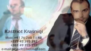 Kastriot Krasniqi - Kush don le t