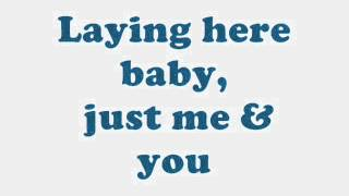 Rascal Flatts- Sunday Afternoon Lyrics Video