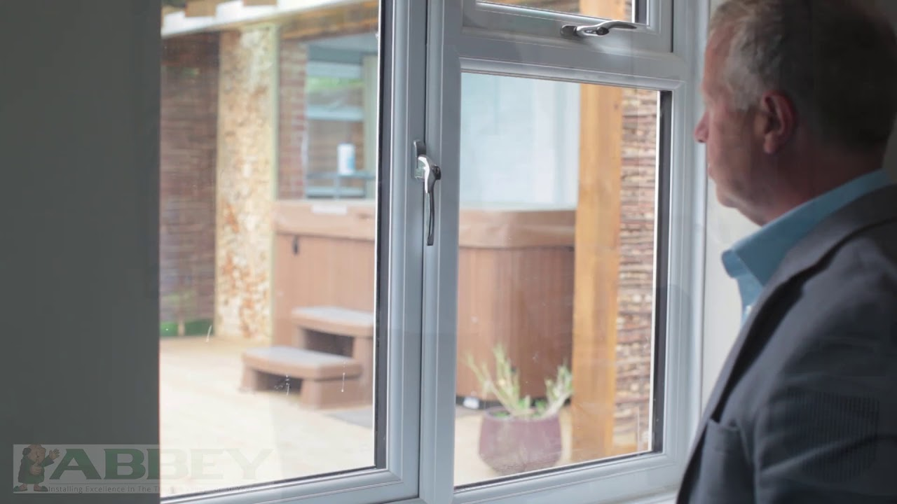 How to reduce condensation inside windows window replacements how to reduce condensation inside windows window replacements reading sound planetlyrics Images