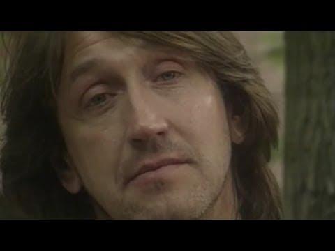 Трек Олег Митяев - Лето - это маленькая жизнь в mp3 192kbps