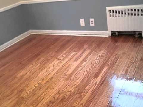 Alpine Wood Floors Hardwood