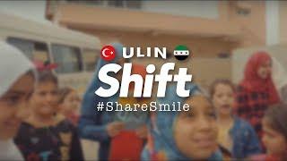 Video SHIFT ULIN TURKI - SURIAH (Full Version) download MP3, 3GP, MP4, WEBM, AVI, FLV Juni 2018