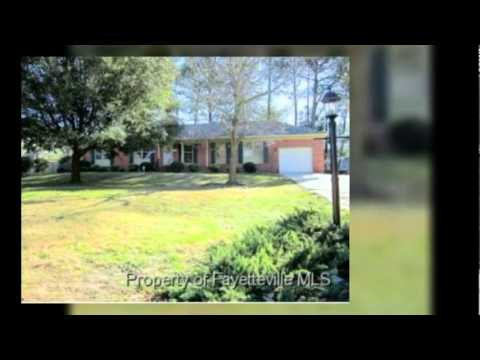 Home For Sale Fayetteville NC | Fay NC Haymount Home For Sale 910-322-0528  | Home For Sale 28305