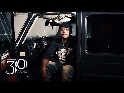 Blvd Ree Up & TBG Nino- Show Me (Music Video)
