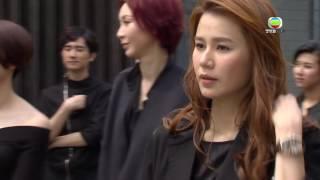 《幕後玩家》 35 -葉燁被控毒害昇海