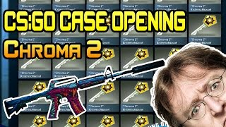 » GIVE ME THIS SKINS! « | Counter Strike - Global Offensive Case Opening | Mukka