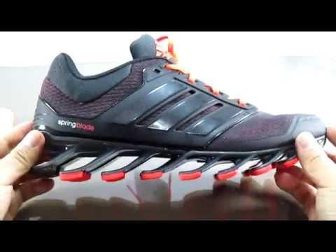 zapatillas-adidas-springblade-drive-c75665---2014-para-hombre-/-neodeporte.com.pe