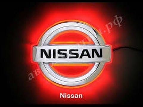 Nissan cefiro а 33 замена сайлентблоков балка