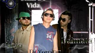 Señal De Vida Remix Ñejo & Dalmate Ft Dj Yonatan Garcia