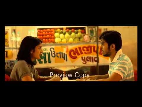 Kevi Rite Jaish-Aa Safar-Full Song