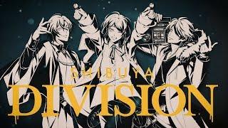 ヒプノシスマイク「Fling Posse-F.P.S.M-」 /シブヤ・ディビジョンFling Posse Trailer thumbnail
