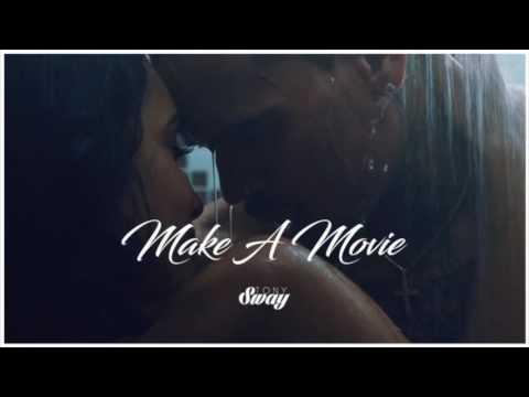 Sold! Sexy | 808 | R&B | Hip Hop - Instrumental  (Make a Movie)