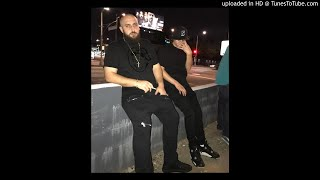 "(FREE) Shoreline Mafia x 03 Greedo Type Beat ""Faded"" (prod. zoran)"
