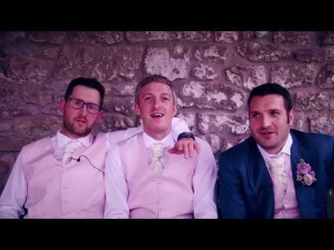 wayne-farrow-wedding-singer-at-browsholme-hall,-mr-&-mrs-holden