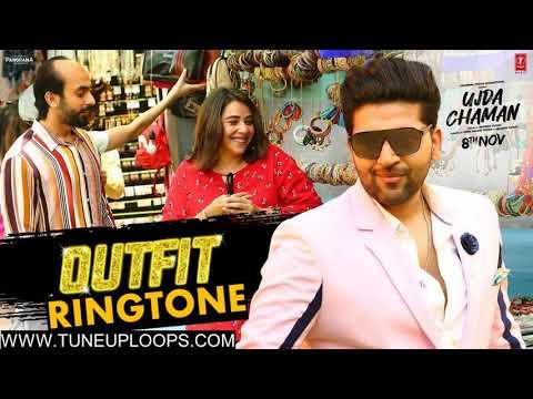 guru-randhawa-outfit-ujda-chaman-mp3-ringtone-bollywood-|-download-free-new-ringtone-bollywood-2019