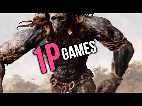 top-20-new-single-player-games-of-2019